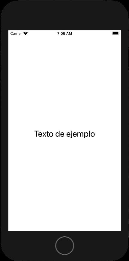 spanish sim